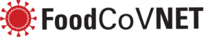 FoodCoVnet logo